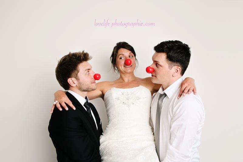 rencontre gay pour mariage à Saint-Germain-en-Laye